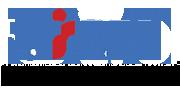 Официальный информационный портал Единого госэкзамена