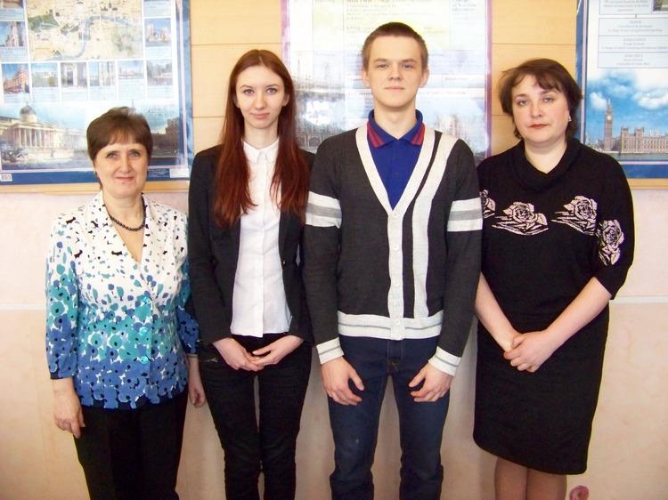 Подведены итоги регионального этапа всероссийской олимпиады школьников