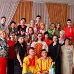 Районный театральный фестиваль «Театральная весна-2019»