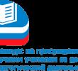 Учитель Кипчаковской школы вошла в число победителей конкурсного отбора на присуждение премии лучшим учителям