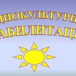 Конкурс программ и практик в сфере социокультурной реабилитации инвалидов