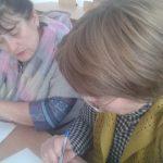 Практический семинар «Итоговое сочинение по литературе: теория и практика»