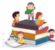 Марафон читательских умений учащихся 4-х классов «Читаем для жизни»